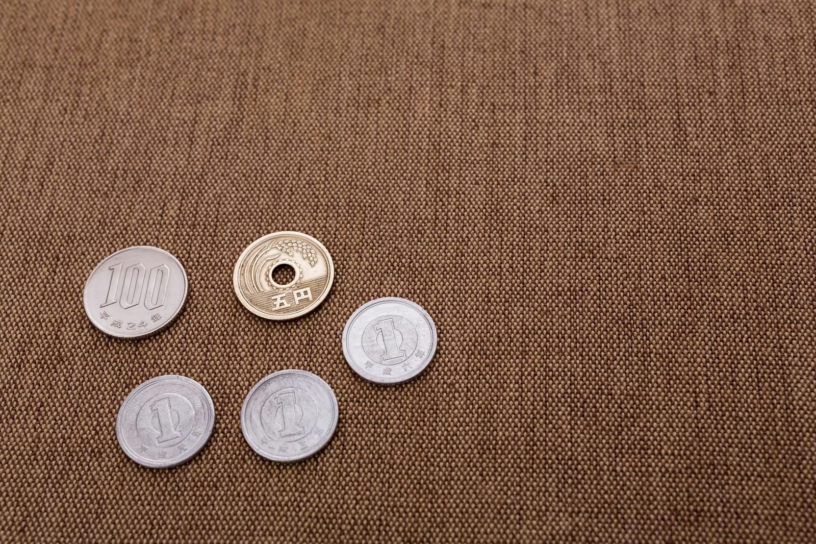 ドル 円 オーストラリア